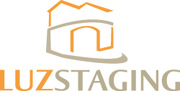Luzstaging