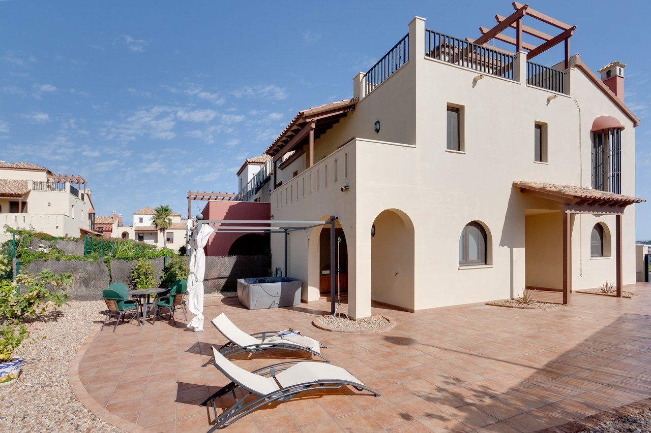 Venta casas ayamonte - Venta de apartamentos en la costa ...