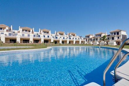 Costa huelva playas inmobiliaria ayamonte isla canela venta pisos casas - Subastas de pisos embargados ...